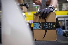 amazon demand forecast black friday amazon harvey roil reits barron u0027s