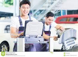 asian mechanic best mechanic2017