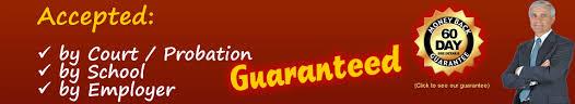 theft class online an online new mexico shoplifting petit theft class online