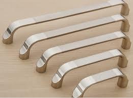Kitchen Cabinet Door Pulls Cupboard Door Pull Handles With Noble Handles Kitchen Cabinet Door