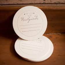 wedding coasters wedding coasters starboard press