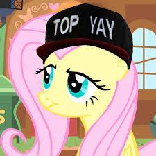 Top Gun Hat Meme - image top gun hat template top gun hat know your meme images top