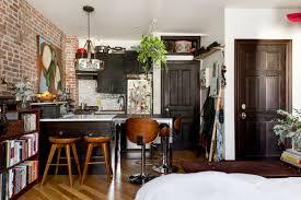 best 25 studio apartments ideas on pinterest studio apartment