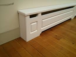 baseboard what is shoe molding baseboard ideas for tile floors