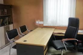 day offices in mumbai breathingroom