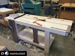 Woodworking Tools Indianapolis Indiana by Essential Woodworking Tools List 071034 The Best Image Search