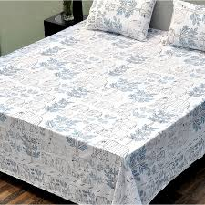 Buy Cheap Double Bed Sheets Online India Luxury Bed Sheets Online Online Luxury Bed Sheet Sets India