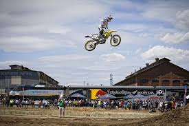 lucas oil pro motocross tv schedule lucas oil pro motocross invades sacramento railyard