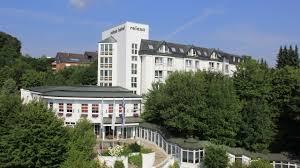 Wetter In Bad Salzuflen 7 Tage Relexa Hotel Bad Salzdetfurth In Bad Salzdetfurth U2022 Holidaycheck