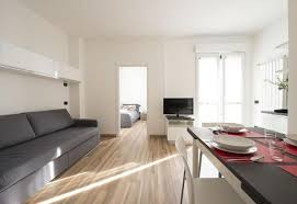 milan u2013 serviced apartments for rent