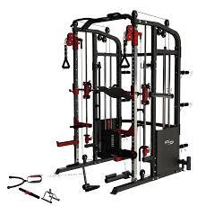 power racks u0026 smith machines cross training rig u0026 cable station