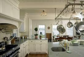 splendid make kitchen pot rack tags kitchen pot rack french