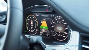 Audi Q7 Diesel Mpg - 2017 audi q7 e tron 3 0 tdi quattro first drive u2013 diesel redeemer