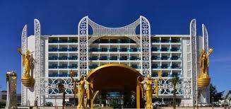 Azura Hotel Azura Hotelroomsearch Net