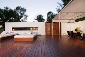 kitchen designs and ideas contemporary outdoor kitchen home design