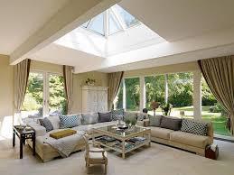 Best Ház Megjelenítés Images On Pinterest Architecture Home - Ideal house interior design