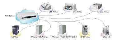printable job application for ups ups1221 pu2