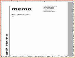 microsoft word memo template sales report template