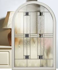 leaded glass door repair savana stained glass leaded light door glass modern contemporary