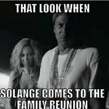 Jay Z 100 Problems Meme - solangevsjayz the funniest memes and tweets on social media