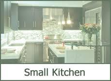 pictures kitchen designs top 2016 ideas and paint colors