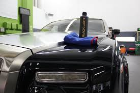 best car wax for black cars 2018 2019 car release specs price