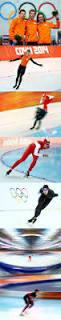 best 25 skate center ideas on pinterest roller skates girls