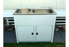 diy utility sink cabinet utility tub with cabinet perfect utility sink and cabinet on utility