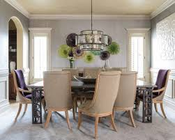 transitional dining room sets transitional dining room ideas design photos houzz