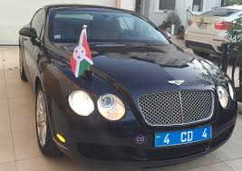 Car Bonnet Flags Car Flag Pole Diplomat Air With Suction Mount Amazon Co Uk