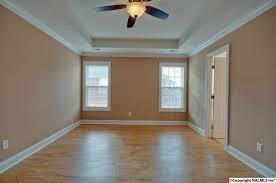 Laminate Flooring Huntsville Al 204 Bonaire Drive Huntsville Al 35811 Listings Chasiti Scales