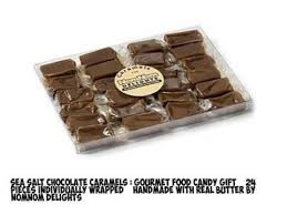 Best Food Gift Baskets Top 10 Best Selling Mom Gift Basket Chocolate With Best Rating On