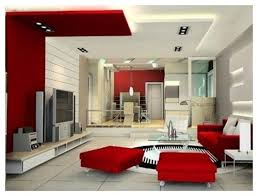 Best interior design and exterior design pany in Bangladesh