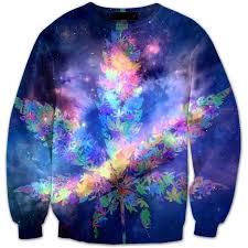 galaxy sweater rainbow galaxy sweatshirt