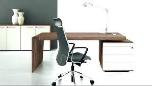 bureau original design bureau professionnel pas cher amenager bureau professionnel bureau