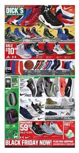 dcks sporting goods black friday u0027s sporting goods weekly ad june 11 17 2017 http www