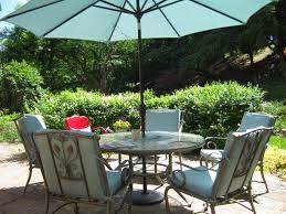 Patio Umbrella Fan by Exterior Design Exciting Outdoor Furniture Design With Smith And