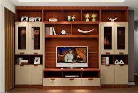 Cabinets For Living Room Designs Home Design