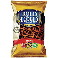 pretzel delivery rold gold pretzel thins 16oz sheri s store to door