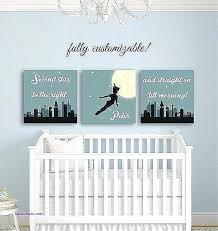 Nursery Wall Decoration Ideas Baby Room Wall Decorations Best Baby Room Wall Decor Ideas On