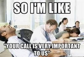 Office Work Memes - amazing office work memes office humor meme internet memes