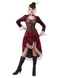 masquerade costumes carnival and masquerade costumes evil jester costumes