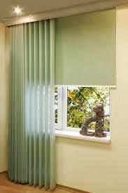 best 25 green office blinds ideas on pinterest green study