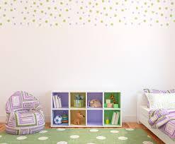 frise chambre ça frise la décoration déco et tendances