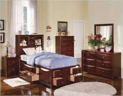 Girls Twin Bedroom Furniture Bedroom Twin Furniture Sets Pertaining To Brilliant Residence