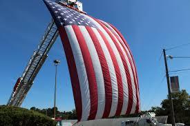 Flag Displays Middletown Nj