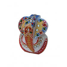 Home Decoration Items Online India Home Decor Buy Home Decorative Items Online India U0027s Fast