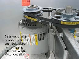 commercial extractor fan motor commercial kitchen extractor fan motor ppi blog