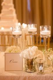 bougeoir mariage décoration de mariage thème princesse mariage idées