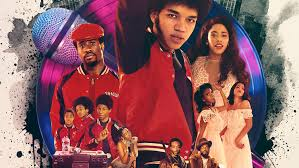 the get down part 2 netflix series review u2013 why it u0027s great for hip